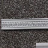 Оформление потолка из полиуретана PU Короны PU Cornice Hn-8022 литьевого формования