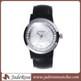 Form-Entwurfs-Armband überwacht Dame-Frauen-Armbanduhren