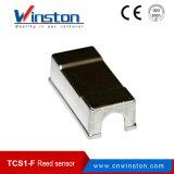 Interruptor magnético del sensor de láminas con Ce TCS1-F