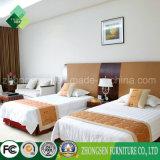 [نو مودل] فندق غرفة نوم أثاث لازم استورد مجموعة أثاث لازم من الصين