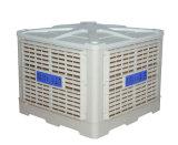 de Industriële VerdampingsKoeler van de Lucht 25000m3/H HVAC voor het Industriële Koelen (CY-25TA/DA)