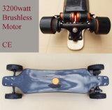 Boosted Downhill Electric Skateboard Motor Kit 2000watt
