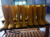 Машины для принятия решений зерноочистки пластиковые чехлы от дождя