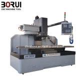 Best Selling Xk1050 fresadora CNC Vertical