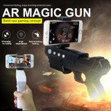 Pistola del gioco di Helloar AR con Bluetooth
