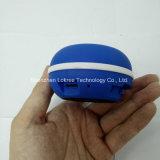 Oferta promocional Mini portátil Bluetooth Alto-falante externo
