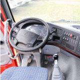 Specifica poco costosa dell'autocarro con cassone ribaltabile di Sinotruk HOWO 6X4 degli autocarri con cassone ribaltabile