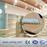 高品質の印刷表面PVCパネル