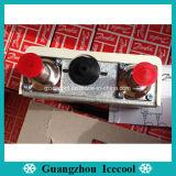 Kp15 verdoppeln SelbstDanfoss Druckregelung-Schalter für Abkühlung-kondensierendes Gerät