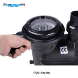 filtro dalla pompa ad acqua 1.1kw per acquicoltura