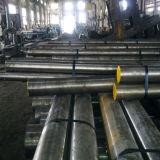 1.3344 la muffa dell'acciaio rapido muore l'acciaio legato per utensili