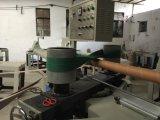 기계 가격을 만드는 고속 Auotmatic 서류상 관 코어