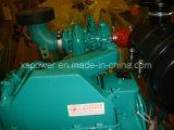 Origineel Cummins 4 de Dieselmotor 4BTA3.9-G2 50kw/1500rpm van Slagen voor de Diesel Reeks van de Generator