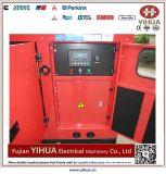 generatore diesel del baldacchino silenzioso 16kw/20kVA con il Ce Approval-20170906c del motore di Fawde-Xichai