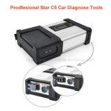 Hongjun bestimmen volles Auto des Chip-Stern-C5 Hilfsmittel-Sets Applicate zu den MERCEDES-BENZautos
