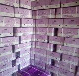 최신 판매 신선한 작물 우수한 질 빨강 Garlics