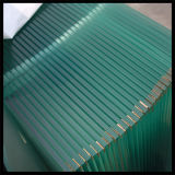 Tempered libero/vetro temperato di 3mm/4mm/5mm/6mm/8mm/10mm/12mm/15mm/19mm con il certificato di Ce&CCC&ISO