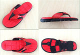 Máquina material da sapata da modelação por injeção do deslizador das sandálias da alta tecnologia de Kclka EVA