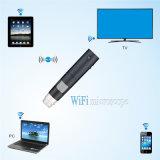 200X Portable APP WiFi dispositivo Lupa microscopio digital