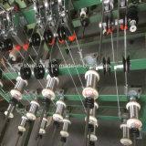 Самое лучшее продавая цена провода припоя руководства олова UAE делая машину