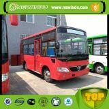 11.4m Shaolin 47-55seats de AchterBus van de Motor voor Verkoop