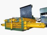 Y81K-400 시리즈 유압 금속 포장기 기계