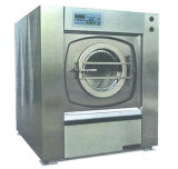 Lavadora de la arandela Xgq-20f del equipo de lavadero del hotel