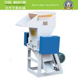 Triturador do plástico da alta qualidade e da eficiência elevada