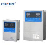 Three Phase Pump Intelligence To control Zbk-4075