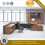 Индонезия зал приема на рынке офисной мебели для изготовителей оборудования (HX-8NE021)