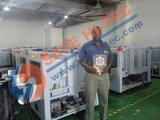 La main, la sécurité des bagages de soute de la machine pour le métro, des hôtels pour contrôler les armes SA6040