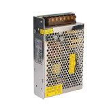 Smun as-100-12 100W 12VDC 8.5A kleine Schaltungs-Stromversorgung