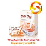 Чай молока веса потери естественный травяной, Slimming чай для потери веса