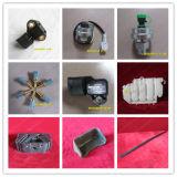 Uitrustingen van de Reparatie van de Pijp van de Uitlaat van de Vrachtwagen van Sinotruk HOWO de Flexibele (Wg9731540002)