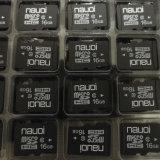 Echte Micro- BR van de Capaciteit Klasse 10 van de Kaart 32GB TF Kaart voor Camera MP4 (tf-4019)