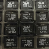 Карточка TF типа 10 карточки 32GB SD реальной емкости микро- для камеры MP4 (TF-4019)