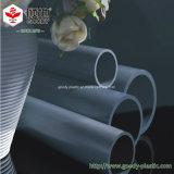 PVC 플라스틱 관 PVC 배수장치 관