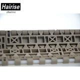 Correia modular de plástico de alta performance (Har 1600 de cima)