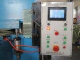 Шатер конвейерной воинский роторный умирает автомат для резки