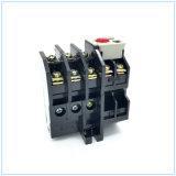 Relais thermique de surcharge de Th-k de Th-K12 Th-K20 Th-K60 pour le contacteur de la SK