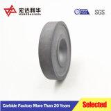 Zhuzhouからの炭化タングステンのリングのシーリング