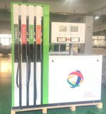 Rt-E Muti - distribuidor do combustível do bocal