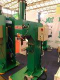 Energien-Paket-klammernmaschine mit Pneumohydraulic Zylinder
