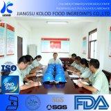 Het IjzerPyrofosfaat van het Additief voor levensmiddelen