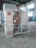 Acm Mikro-Reibendes System/Schleifer für Puder-Beschichtung mit PLC&HMI Kontrollsystem