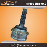 Joint homocinétique Aelwen pour Ep71/82 (jusqu'à-03 (23X56X23) À-007 43460-19436)