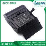Stampante termica mobile portatile di Ocpp-M086 80mm mini