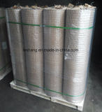 Factory Price Welded Wire Mesh