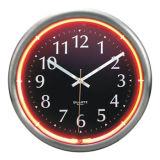 Orologio al neon (F6656AN)