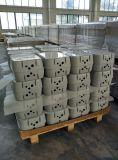 V0 Blatt des Grad-En45545 Standerd SMC, das Verbundfiberglas-Blatt formt